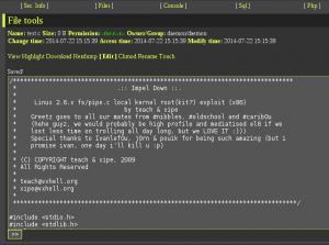 rostelecom sploit 300x223 Учим провайдер пинговать