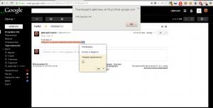 yandex translate3 300x152 XSS на любом сайте